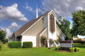 The Secrets to Successful Church Signs and Messaging