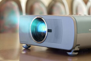 LCD vs. LED vs. Projectors: Which is Better?
