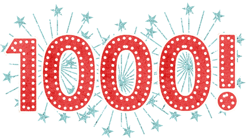 SignCommand Celebrates Over 1,000 Included Graphics!