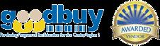 GoodBuy Purchasing Cooperative