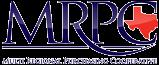 Texas Multi Regional Purchasing Cooperative (MRPC)