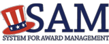 System for Award Management (SAM)