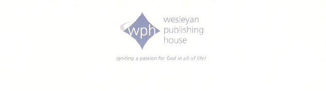 Wesleyan Churches