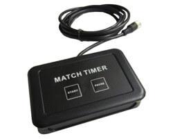 Match Timer